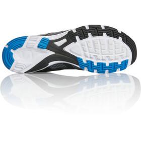 Salming Distance D6 Shoes Men Grey